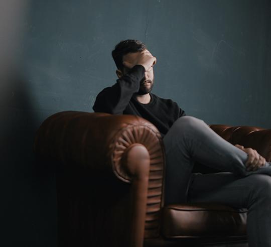 Cannabis And Mental Health Risks